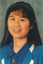 Prof. Ming C. Lin, UNC Chapel Hill