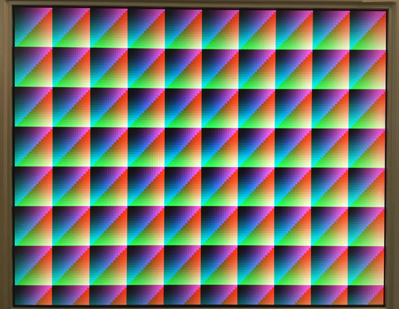 Comp 541: Digital Logic and Computer Design | Fall 2016 Course Website