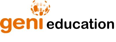 Traffic Analysis - GENI Education