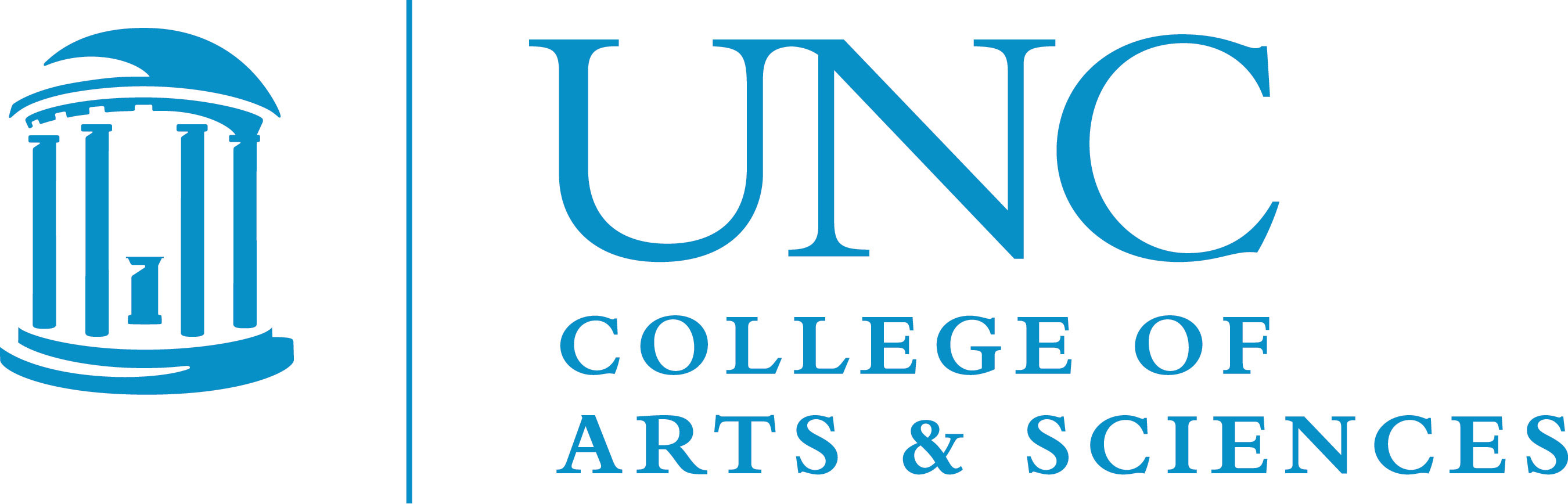 official college of arts science logo computer science jpg