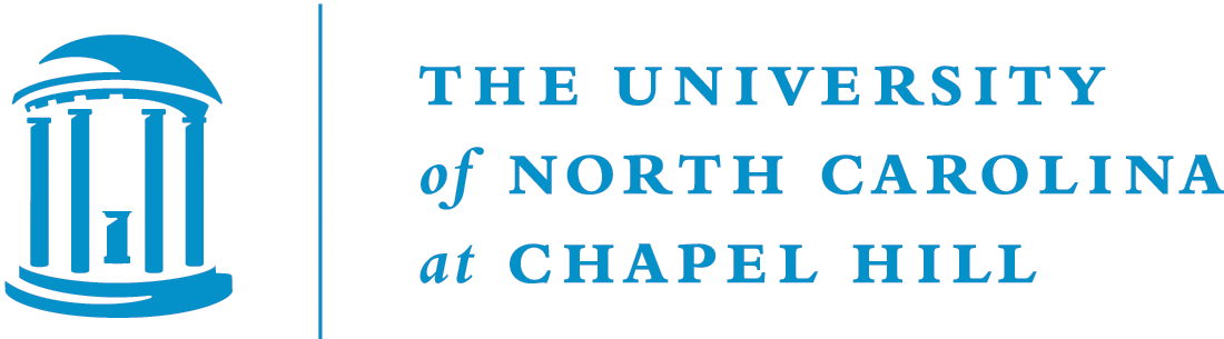 unc honors thesis archive An honors thesis is a available at the north carolina collection in wilson library abstracts of recent theses are available via the honors program's archive.